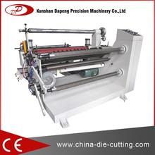 EVA Foam Tape pvc plastic slicer