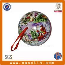 christmas balls/christmas gifts/christmas items