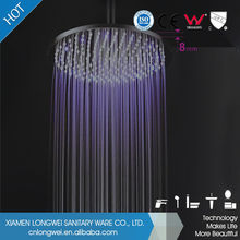 Hot sale wholesale high quality 2015 shower head