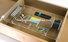 Expandable Acrylic Office Drawer Organizer (CD-A-296)