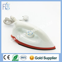 Wholesale easy control Bset quality laundry garment industrial steam iron