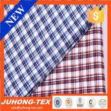 100% cotton t-shirts baby flannel fabric manufacturers