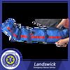 /product-gs/kidney-dialysis-machine-parts-vacuum-leg-splint-portable-hyperbaric-chamber-60245533351.html