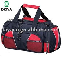 2013 newest travel bags
