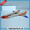 Guaranteed quality environmental paper pen recycle stationery products