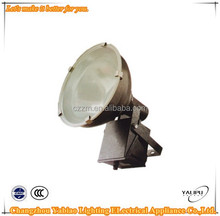 Factory Direct Selling Spot Light Covers Fixtures 400W Outdoor Flood Lights