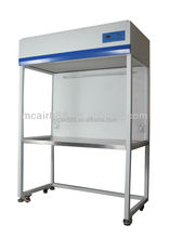 2015 best selling alibaba clean bench hospital clean room hepa filter clean bench