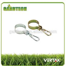 BSCI factory promotion safety swing metal hook