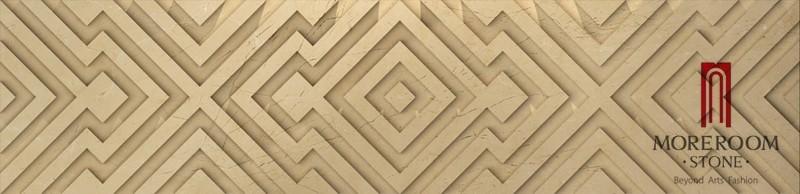 MLTY03Q MOREROOMSTONE 3D Marble Skirting.jpg