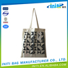 Most popular professional best selling cheap canvas wholesale tote bags