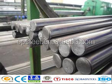 harden 316 stainless steel bar with top quality