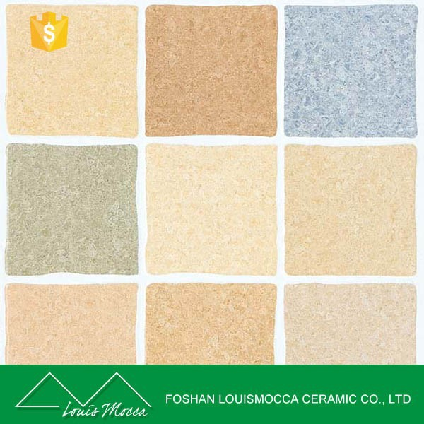 Wonderful  Ceramic Tiles With Rough Designs In Shades Of Grey And White Make Them Standout This Bathroom Is Designed With A Perfect Dark Green Color, As It Is Fully Decorated With Attractive Italian Ceramic Tiles The Bottle Green Flooring And The