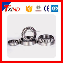 China supplier tractor bearings wholesale taper roller bearing 31319 for machine