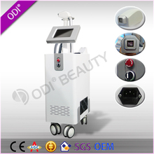 Google product looking for oversea wholesaler good quality about 808nm diode laser hair removal machine with CE approved