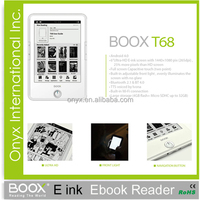 Higher Education Concordia Publishing House Books On Ebooks