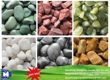 Garden products and garden stone for garden decor