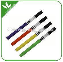 Factory Price!!! 100% Original Most Popular water filter cartridge big battery vaporizer pen