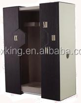 2015 leather wine holder, wine box wholesale