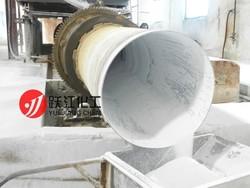 economical grade rutile titanium dioxide latex paint and paper-making