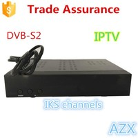 stable europe cccam iks account 2015 hd s2 decoder receiver dongle globo HD405