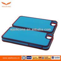 cellular phone case for iphone 5 celllular case