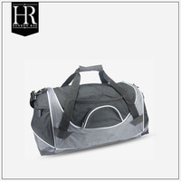Over 10 years experience custom made travel changing bag