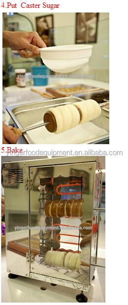 processus de fabrication du pain en boulangerie pdf