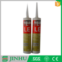 Dow corning quality High bonding gp silicone sealant