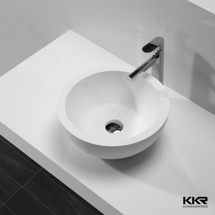 Cheap Bathroom Sinks Cleaning Bathroom Sink Molded Bathroom Sinks ...