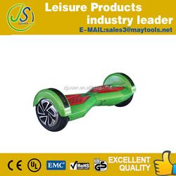 longboard custom longboard adult electric scooters