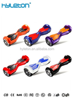 2 wheel electrical scooter self balancing,balance scotter 2 wheels powered unicycle
