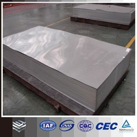 Hot rolled steel plate Q235,Q345,SS400, ASTM A572 GR 50