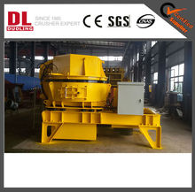 DUOLING THE WORLD'S LEADING COUNTRY FOR SAND MAKING MACHINERY EXPORTS
