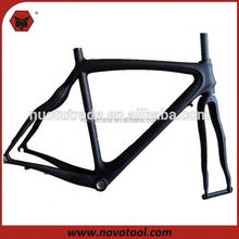 discount road bike frames