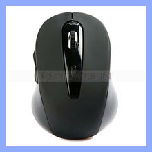 High Quality Stylish Mouse Laptop Accessory Mini Size 2.4G Mouse Wireless