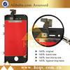 Replacement Parts 3.5inch LCD lcd glass assembly for iPhone 4 for iphone 4g lcd touch screen assembly