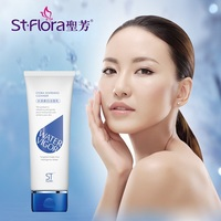 Chinese Face Wash For Dry Skin For Women