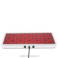 China factory 5w led lights 400w(80*5w) for plants veg&flower, Cidly LED, weed plants led grow lights