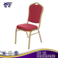 New style hotel lounge chair
