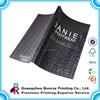 Printing Custom Size High Quality Popular Stylish Magazine Clutch Bag
