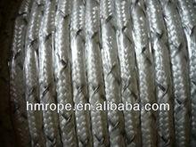 eletric fence braid rope
