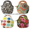 insulated lunch bag for adults