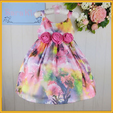 pakistani children frocks designs, girl fashion dress for party ,chiffon evening dress with sleeves for kid