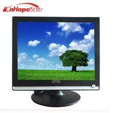 Hopestar 17 Inch TFT LCD Monitor 1280*1024