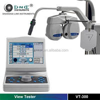 ophthalmic instruments high quality digital phoropter VT-300