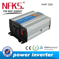 China products dc to ac pure sine wave solar power inverter popular products in usa