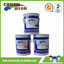 The best choice pintura en aerosol/water-based paint