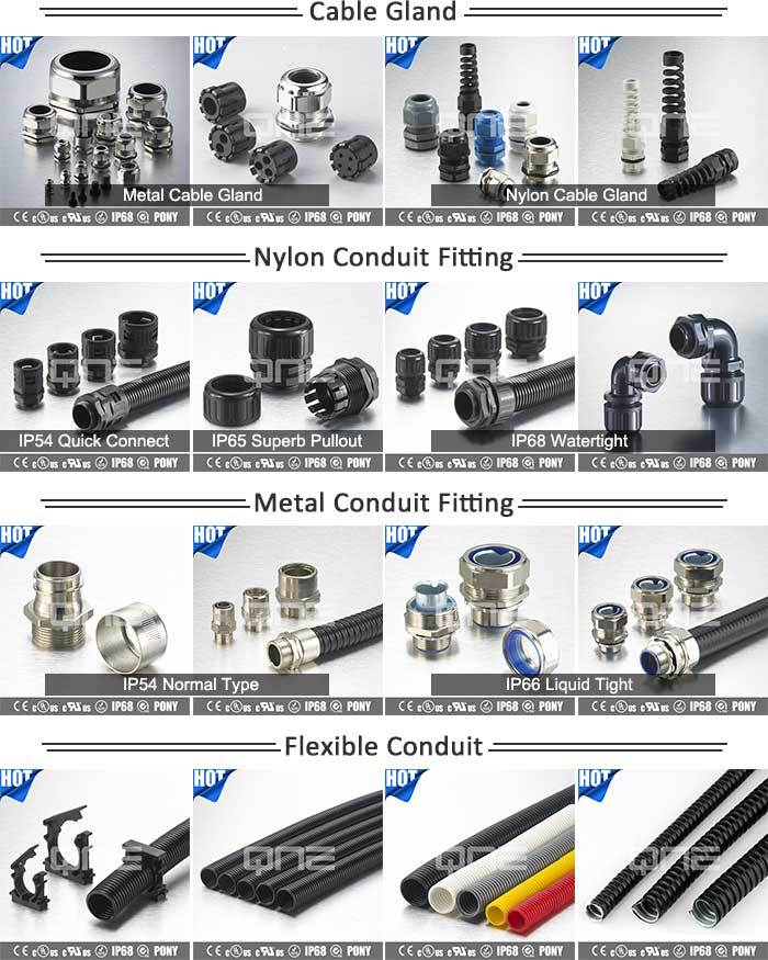 Related Products of Cable Gland.jpg