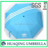 Foldable Best Selling Brand Name Umbrella