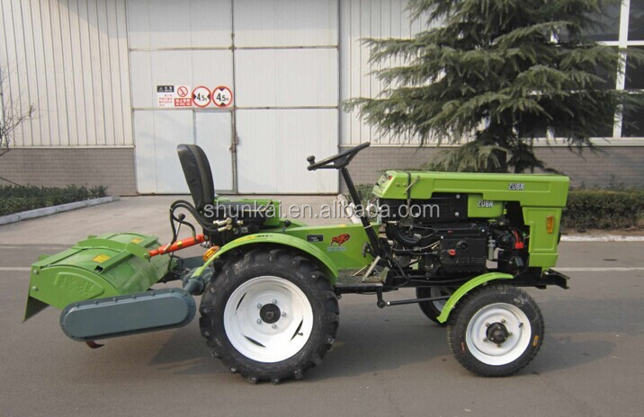Used Tractors Product : Used farm tractors for sale buy